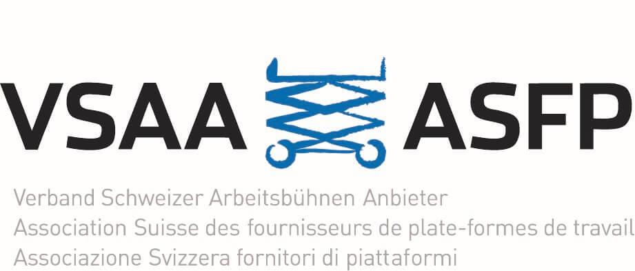 VSAA_Logo
